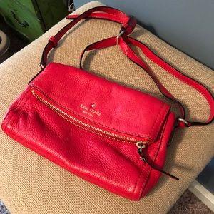 kate spade Bags - Kate Spade crossbody bag